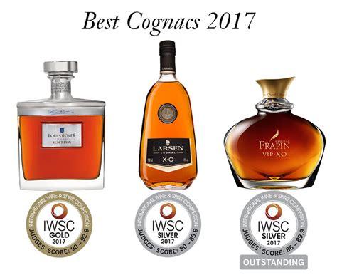 best cognac the best cognacs of 2017 cognac expert the cognac