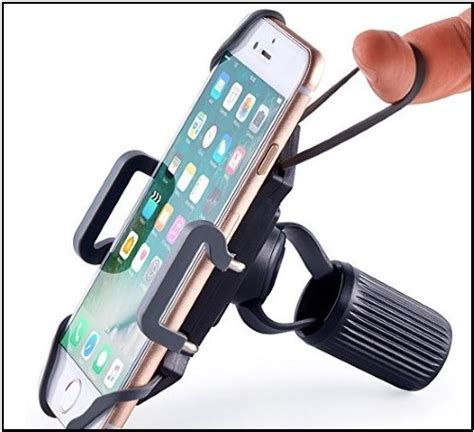 best iphone bike mount best iphone x bike mounts holder you can buy drive on