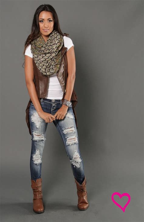 Sweater Discovery Leo Cloth 12 best ideas about discovery clothing on vests gold and studs