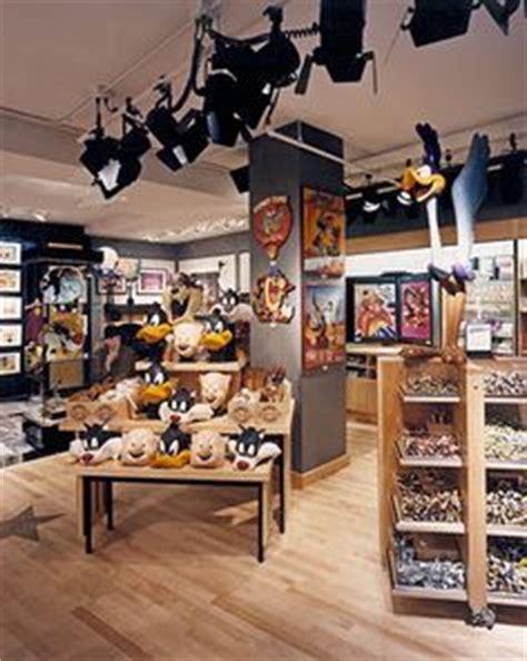 walden book store in miami the warner brothers studio store september 1995 glendale