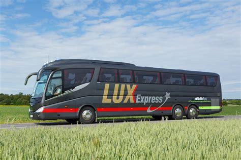 haircut express wroclaw telefon nowy przewoźnik na trasie pendolino lux express pojedzie