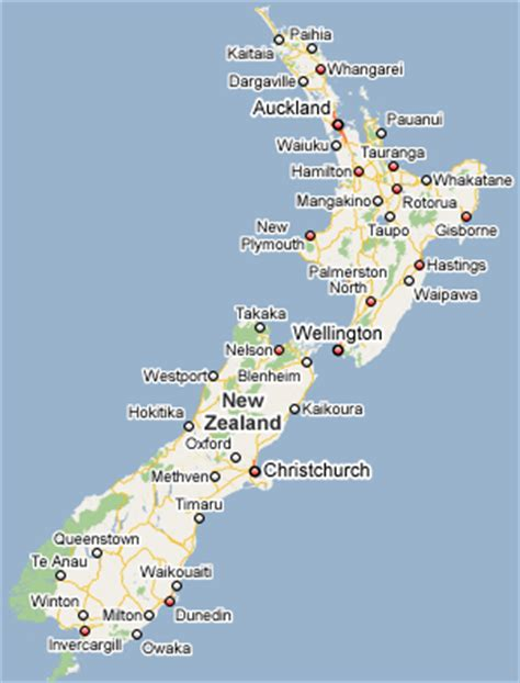 google images nz the history of the ryburns