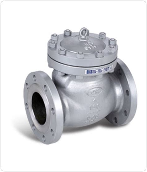 swing check valve application welcome to g m fluid tech private limited