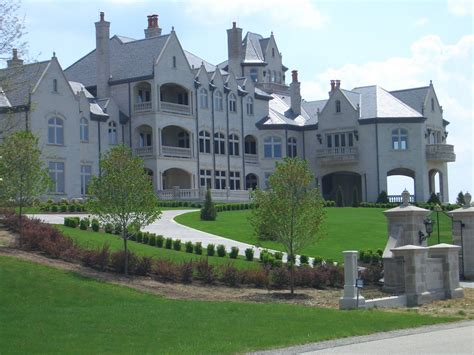 mansion home mansions more the castle in bell acres pennsylvania