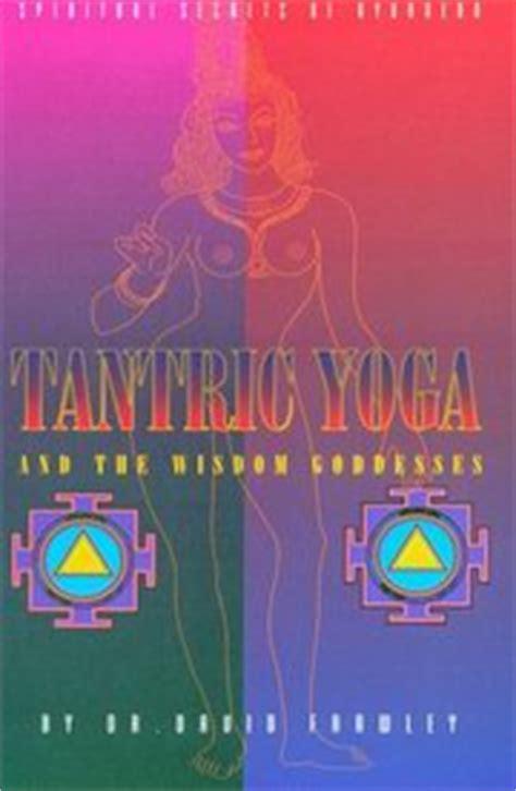 the breakaway secrets of a tantric yogi books tantraspotlight jpg images frompo
