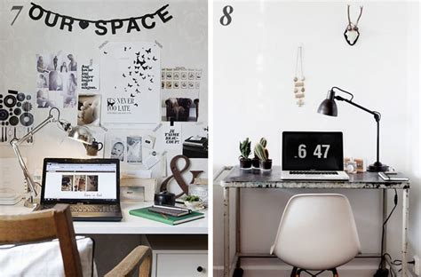 creative and inspirational workspaces 16 creative and inspirational workspaces nordicdesign