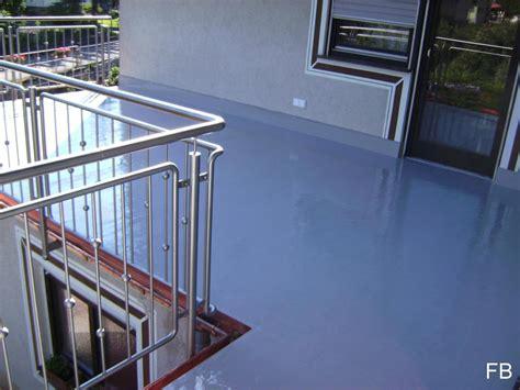 terrasse undicht terrassenabdichtung balkonabdichtung balkon terrasse