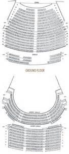 Cork Opera House Seating Plan Everyman Theatre Cork Seating Plan Images