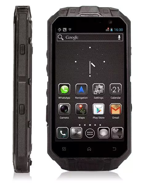 The Most Rugged Smartphone by Facts Than Fiction The Most Rugged And Toughest