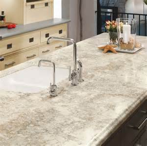 Expensive Granite Countertops formica 180fx countertops in crema mascrello a more expensive than standard laminate