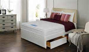 King Size Bed Sale Argos Sealy Go Argos