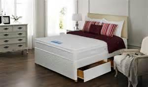 King Size Bed With Storage Argos Sealy Go Argos