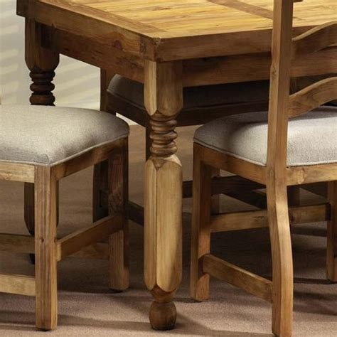 mexican dining room furniture segusino mexican dining table dining tables pine solutions findmefurniture