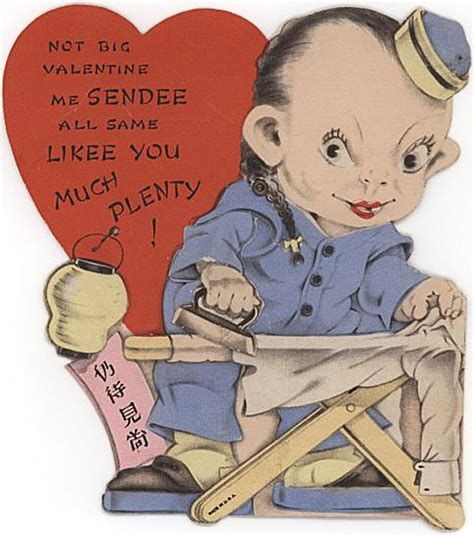 offensive valentines cards 34 vintage creepy valentines day cards for romantics