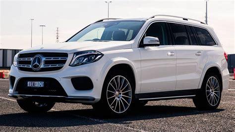 Mercedes Hotline Mercedes Gls 350d 4matic Gls 350d Hotline 0908 986 079