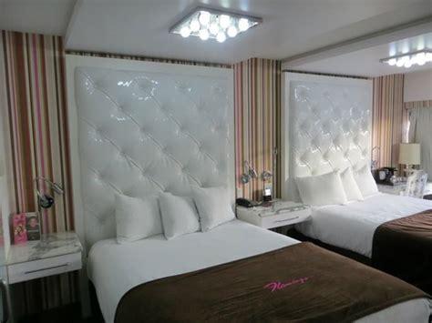 flamingo rooms go room picture of flamingo las vegas hotel casino las vegas tripadvisor