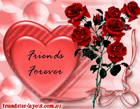 love you heart and roses love forest love roses harts 1