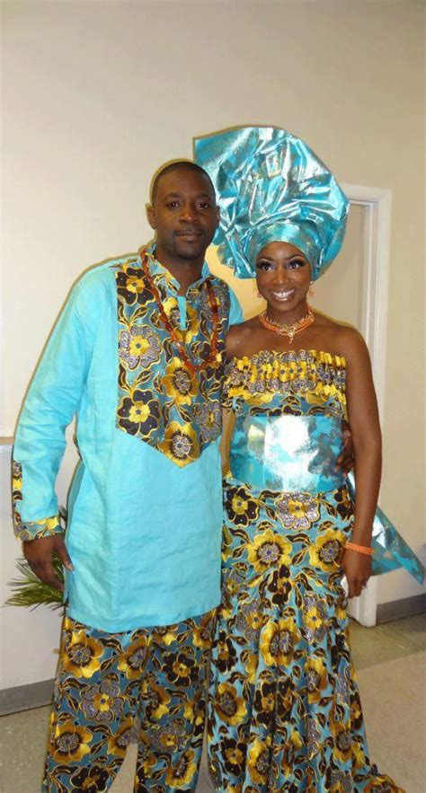 ghana african traditional outfit 654 photos of ghanaian traditional wedding dresses in
