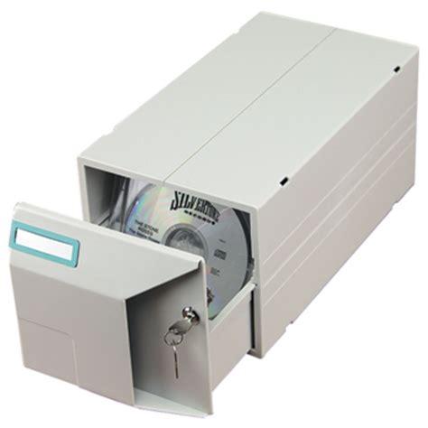 Cd Drawer by Cd File Drawers Cabinets Cd Dvd Modular Storage Drawer