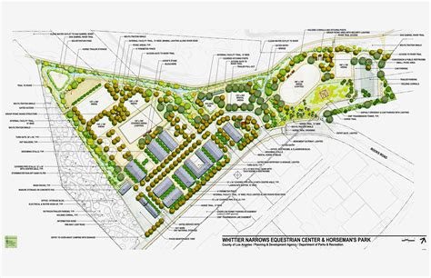 site plan the empty lot site plan project the design build academy
