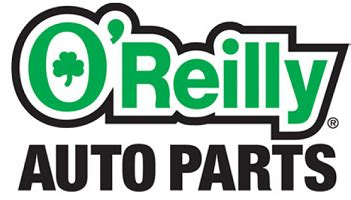 O Reilly Printable Coupons