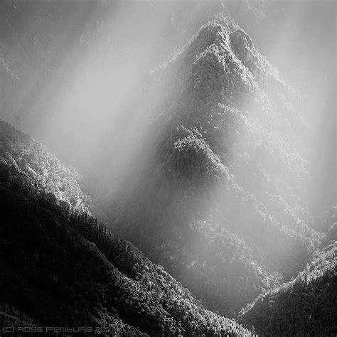 fotos blanco y negro que significa ejemplos asombrosos de fotograf 237 a en blanco y negro