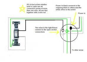 pool light transformer wiring diagram 3 phase transformer connection diagram elsavadorla