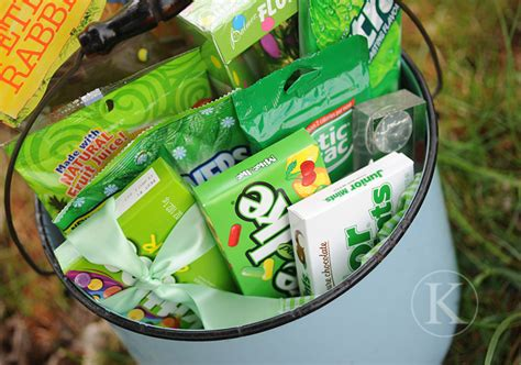 teen gift baskets ideas  pinterest baskets  gifts bridesmaid gift baskets