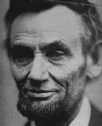 abraham lincoln adulthood 20 interesting facts about abraham lincoln ohfact