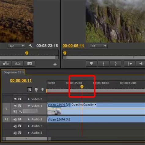 adobe premiere pro zoom in timeline how to apply transitions between shots in adobe premiere