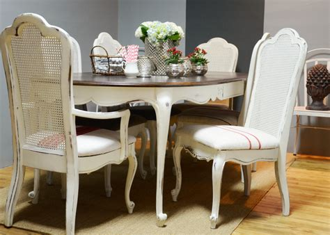 retro dining room furniture attractive vintage dining room chairs all home decorations