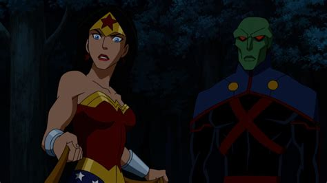 film justice league doom justice league doom to premier in nyc animation magazine
