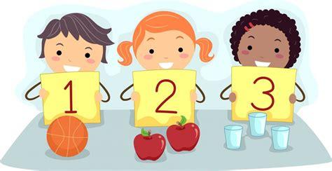 giochi x bambini da fare in casa giochi didattici da fare in casa giochi di matematica e
