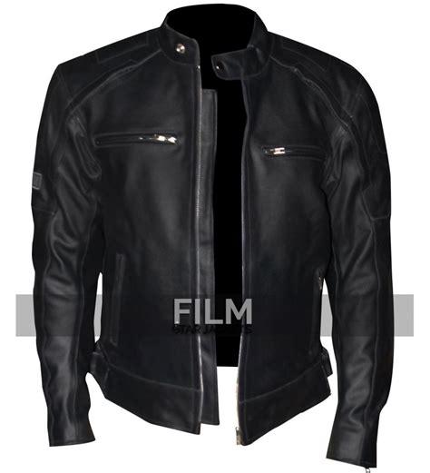 reflective bike jacket harley davidson willie g reflective skull motorcycle black