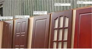 mobile home interior doors for sale doors sale exterior doors exterior doors