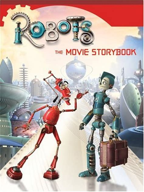 robots vs fairies books compare robots don t catch chicken pox vs robots the