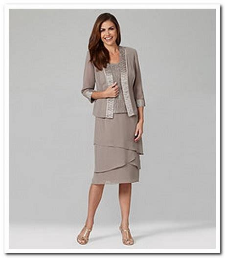Dress Barn Plus Size Tops Mother Of The Bride Dresses For Beach Wedding Long