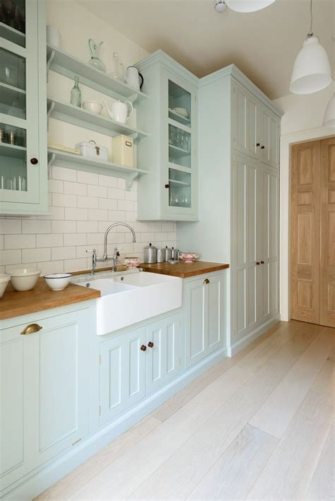 green kitchen sinks kitchen endearing mint green kitchen colors farmhouse