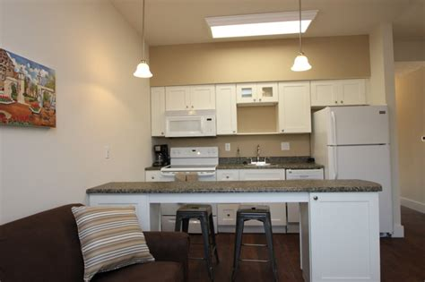 one bedroom apartments with utilities included one bedroom apartment utilities included bedroom ideas