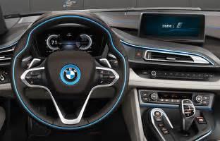 2016 bmw i8 in hybrid electric vehicle ev galaxy