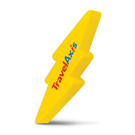 think toys anti stress toys think promotional