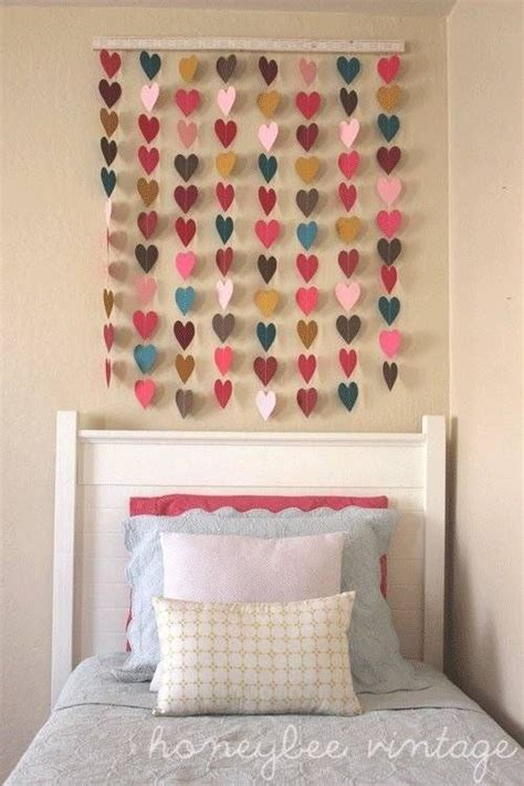 creative ways to decorate your bedroom 24 creative ways to decorate your place for free creative girls and little girl bedrooms