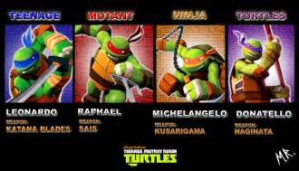 Why the old teenage mutant ninja turtles movies are better than the