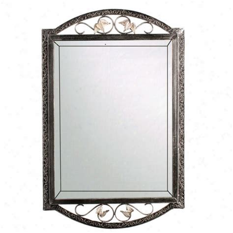 Wrought Iron Bathroom Mirror Kohler K 3049 4 96 Iron Impressions 31 Cast Iron One Surface And Integrated Lavatory With