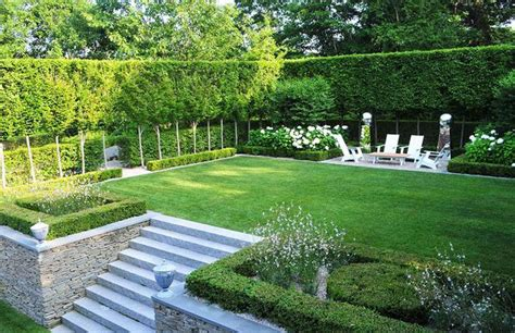 new england backyards garden design 17004 garden inspiration ideas