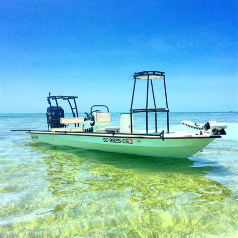 vantage flats boats 78 best images about fly fishing on pinterest the boat