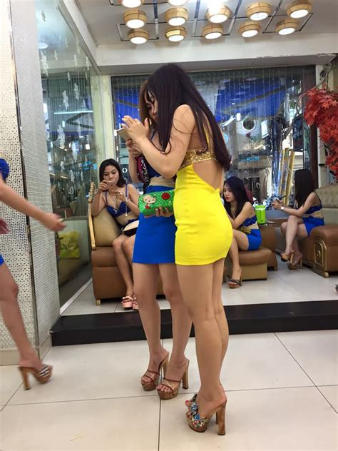 best happy ending 25 best parlours and spas in saigon 2018