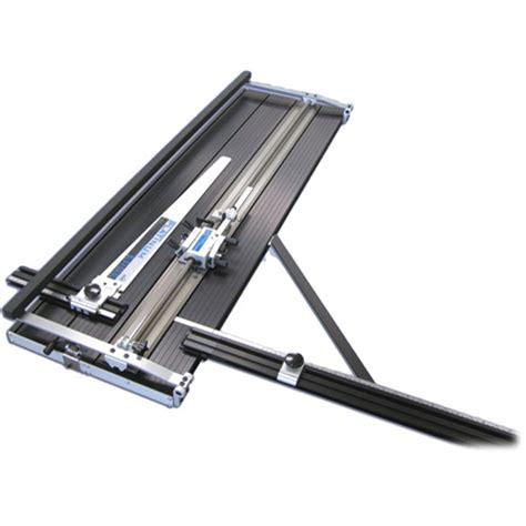 Logan Graphics Mat Cutter logan graphics 850 platinum edge 40 quot mat cutter 850 b h