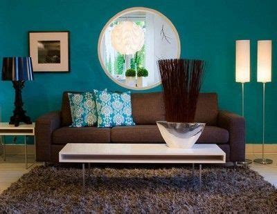 brown and teal living room ideas teal and brown living room living room ideas pinterest
