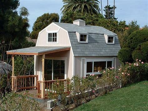 Tuff Shed Photo Gallery Of Storage Sheds Installed Tuff Shed Tiny House